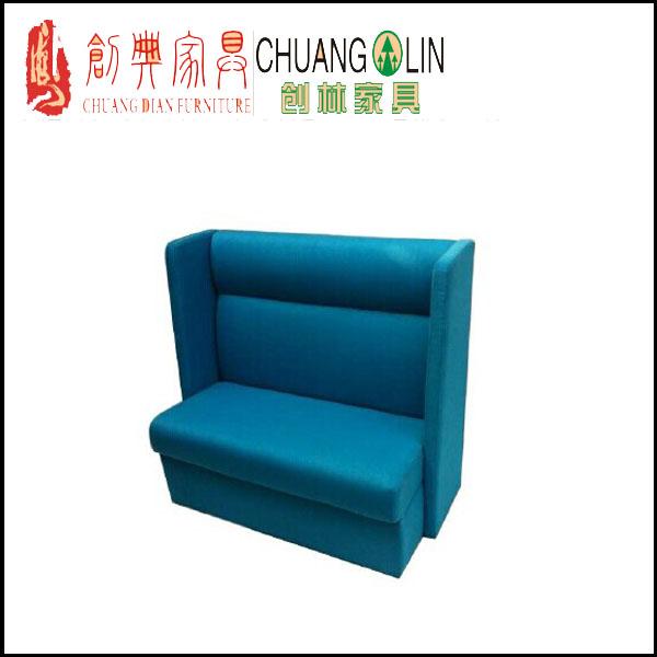 2016 Patio Furniture Liquidation - Liquidation Patio Furniture : Ukrobstep.com