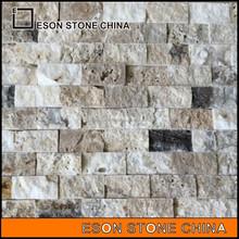 Eson Stein 110 Natürliche Mischfarbe Schiefer Mosaik Fliesen Für Bad Fliesen