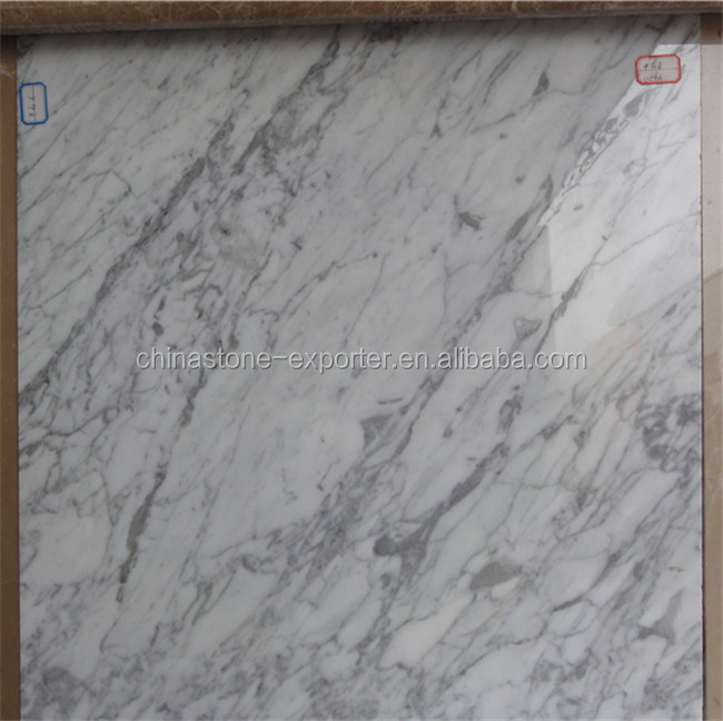 KR white marble chips,white marble powder,white carrara marble prices