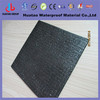 SBS waterproof bitumen construction drain wall board