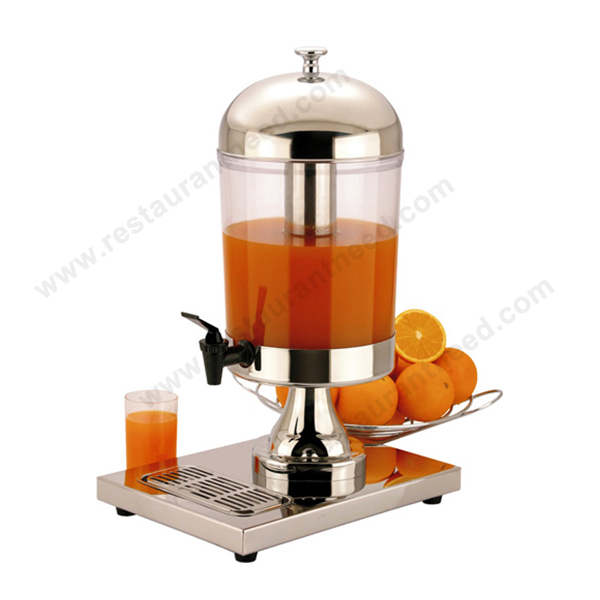 custom drink dispenser custom drink dispenser suppliers and at alibabacom - Drink Dispensers