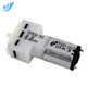 Magnetic Drive medial machine pump mini dc brush gear medical machine pump