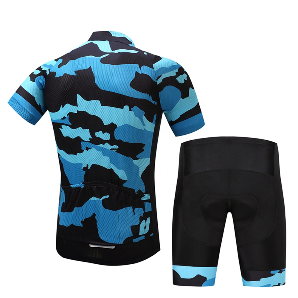 Wholesale custom design bicycle jersey - Online Buy Best custom ... 2744d9bd9