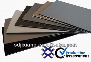 Alu-verbundplatte/küche Wandpaneele - Buy Alu-verbundplatte/küche  Wandpaneele,Für Fassaden-panel,Konfrontiert Panel Product on Alibaba.com
