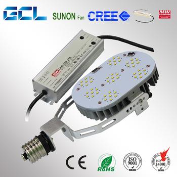 400w Metal Halide Led Replacement Lamp,Ul Cul 5 Years Warranty ...