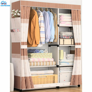 wardrobe accessories modular bedroom closets modern furniture