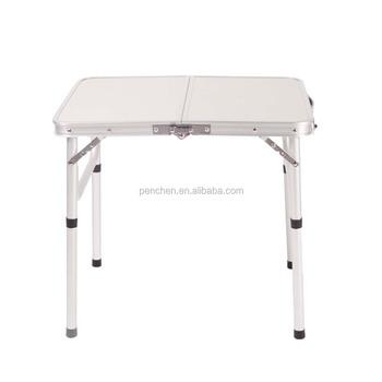 Portable Computer Mini Folding Table   Buy Portable Computer Desk Folding  Table,Small Portable Folding Table,Folding Mini Laptop Table Product On ...