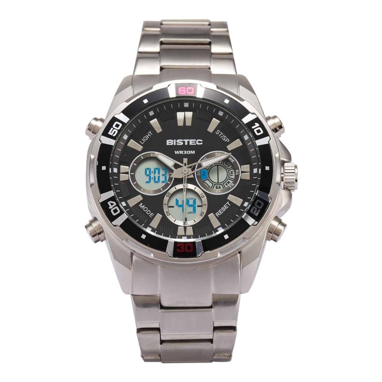Часы стоимость bistec часов ломбарды дорогих