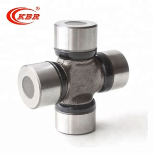 KBR-1018-00 CH1018A Mechanical Comporents Universal Joint Car Accessories For Accessories For Car