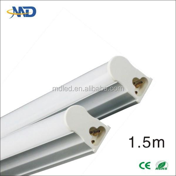 Wholesale 23w led t5 light - Online Buy Best 23w led t5 light from ...