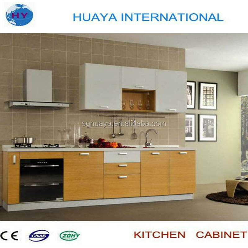 Kitchen Cabinets Turkey - Buy Kitchen Cabinets Turkey,Export ...