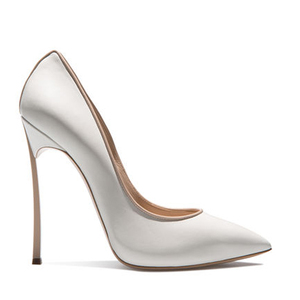 79e0b1357f80 12cm High Heel Shoes