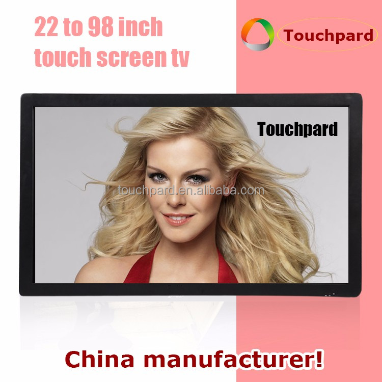 "22"" to 98"" 1080p samsung 70 multi touch screen <strong>tv</strong>"