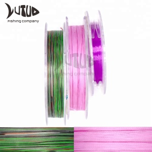 Premium Sea PE Fishing Line Japan 8 Braided 4 Braided YGK Braided Fishing Line With Various Sizes Colors