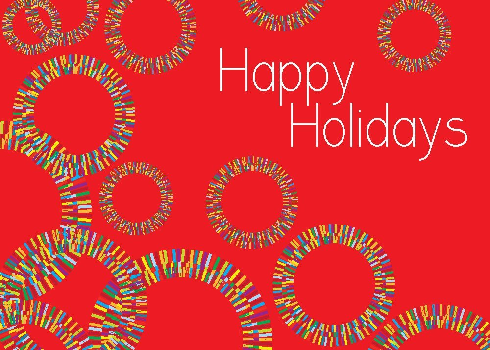 Cheap Happy Holiday Greeting Card, find Happy Holiday Greeting Card ...