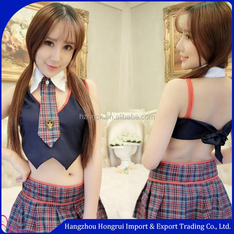 сексуальная девочка в школе