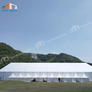 50M large tenda marquee tenda eventos wedding party commercial tent for sale