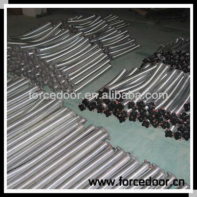 Torsion Spring for garage door