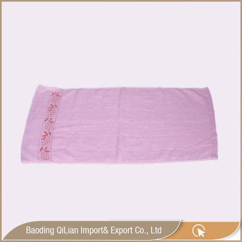 Luxury Disposable Hand Towels Luxury Disposable Hand Towels. Thin Bathroom Cabinet