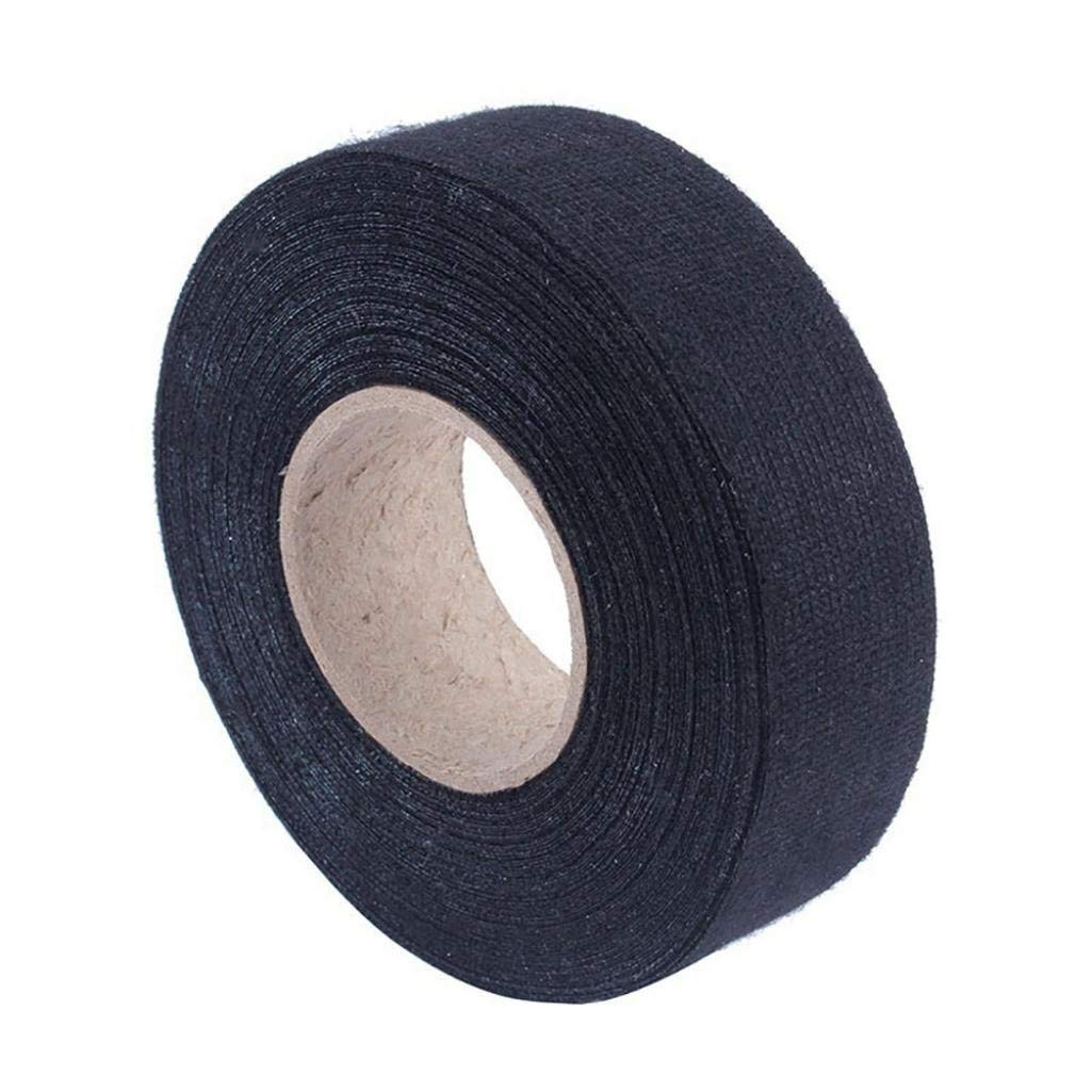 Magnificent Cheap Felt Auto Harness Tape Find Felt Auto Harness Tape Deals On Wiring Digital Resources Indicompassionincorg