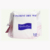 medical cleaning cloth cleaning wipes nonwoven fabric