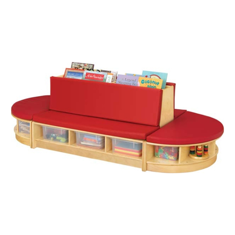 Miraculous School Wooden Table Bench Sofa Seat Cushion Library Furniture Buy School Table Bench Wooden Kids Pretend Play Toy Wooden Toy Kitchen Set Product On Ibusinesslaw Wood Chair Design Ideas Ibusinesslaworg