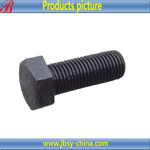 high quality Valve Adjusting bolt m12 1.25