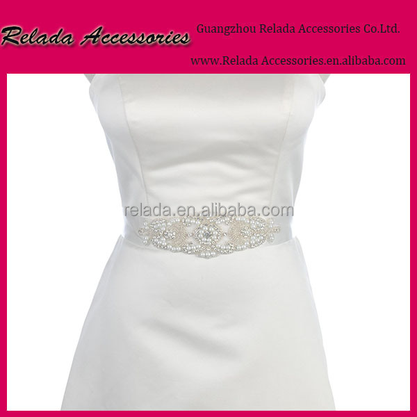 muslim women nightgown sash belts appliques -appliques for curtains-beads cyrstal appliques for weddings bridesmaid dresses