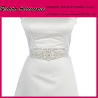 muslim women nightgown sash belts appliques -appliques for curtains-beads cyrstal appliques for weddings bridesmaid dresses