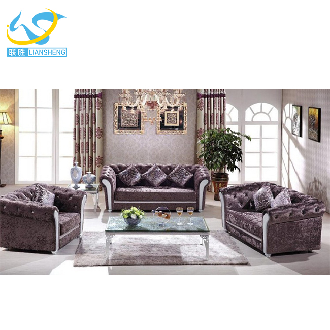 Indian Sofa Set Designs Prices In South Africa Simple