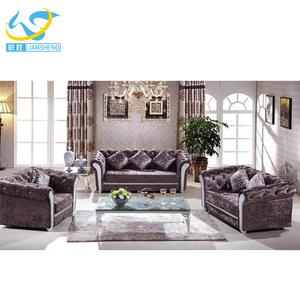 indian sofa set designs sofa prices in south africa simple sofa designs