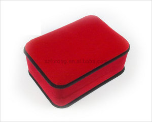 best price arabic jewelry box