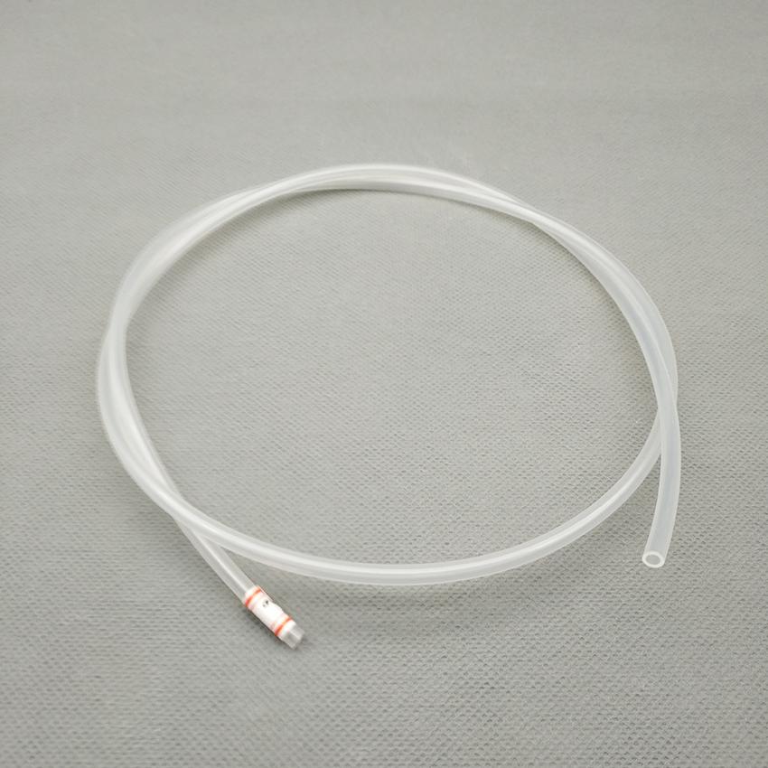 Finden Sie Hohe Qualität Nylon Mantelrohr Hersteller und Nylon ...