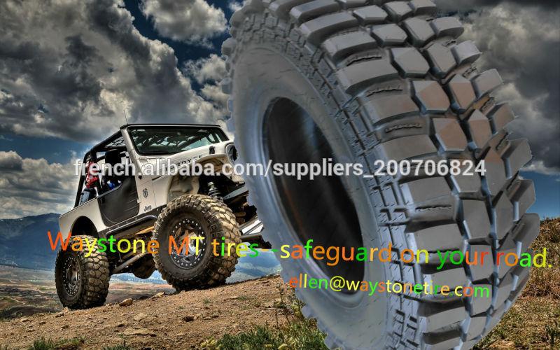 simex silverstone 4x4 pneus tout terrain de boue 31x10 5r15 35x105r16 245 75r16 pneus id de. Black Bedroom Furniture Sets. Home Design Ideas