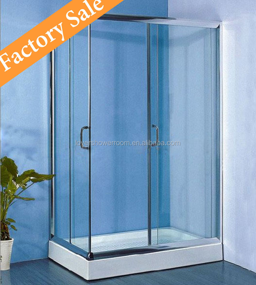 China simple shower cubicle wholesale 🇨🇳 - Alibaba