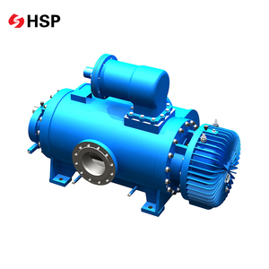 China suppliers reasonably priced stainless steel hydraulic oil pump