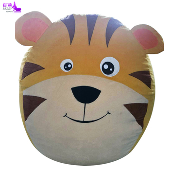 Fabulous Animal Shaped Beanbag Bean Bag Chair Buy Cool Bean Bag Chairs Animal Shaped Bean Bag Chair Animal Shaped Bean Bag Chair Product On Alibaba Com Caraccident5 Cool Chair Designs And Ideas Caraccident5Info