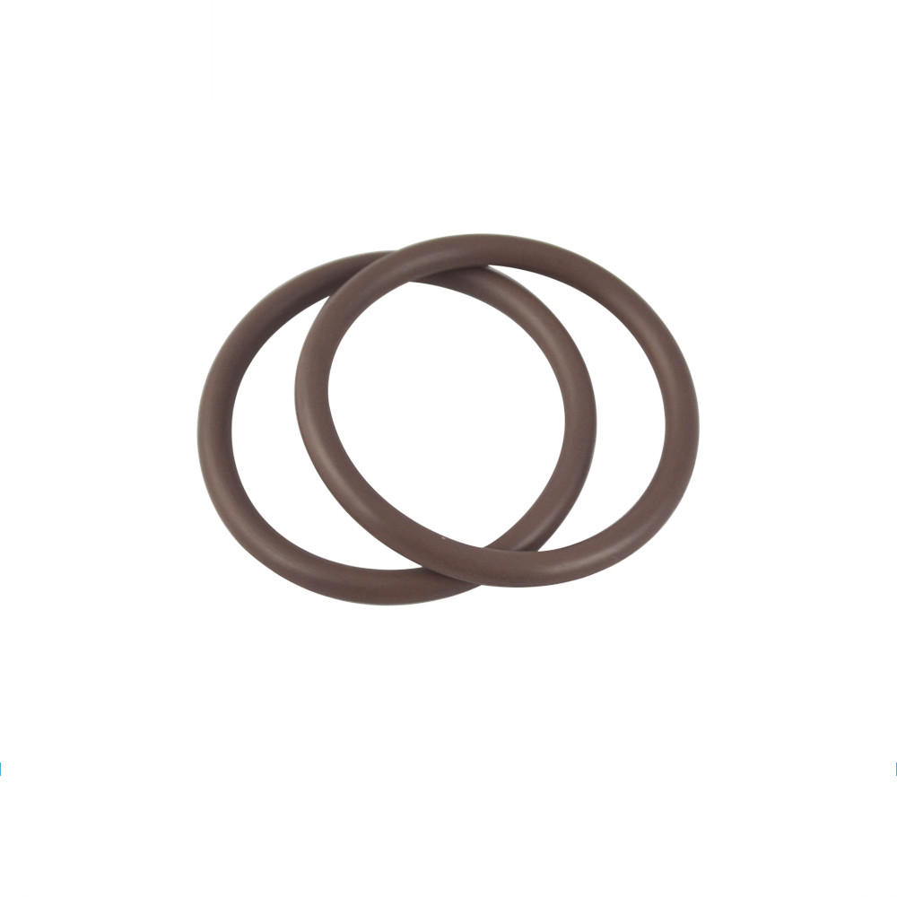 High Quality ORing Viton/FKM o-ring for injector