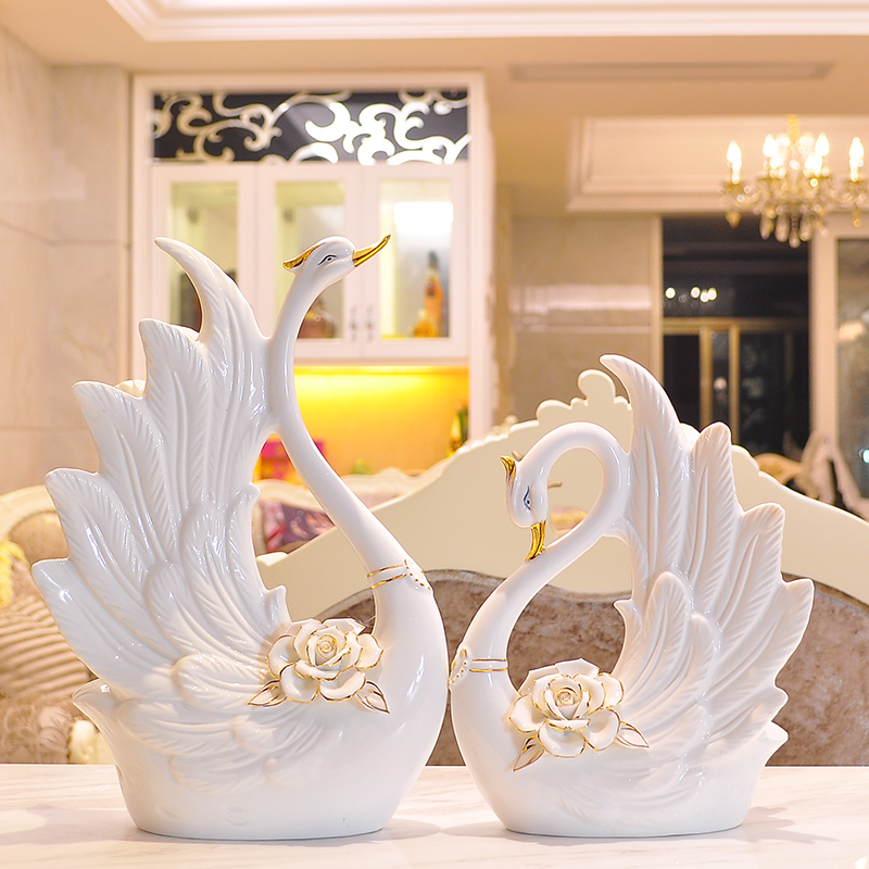 Home Decor Exclusive Gift Items Articles Www