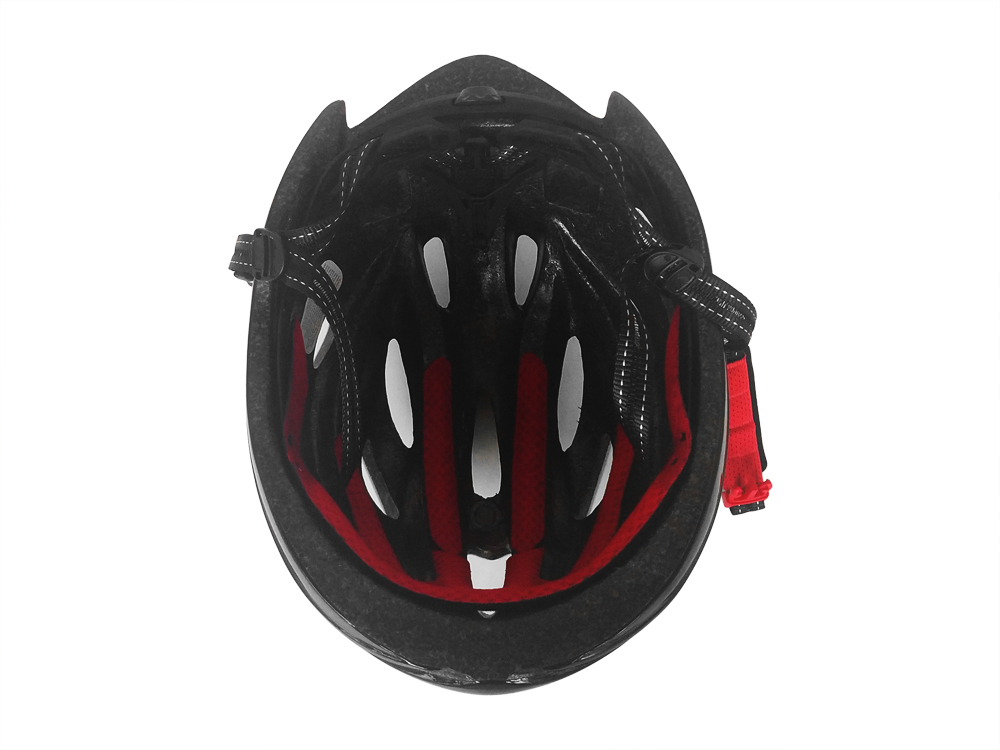 Bike Helmet 9