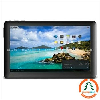 7 Inch Capacitive Touch Screen Tablet Pc Compatible Windows,Xp,Win 7 Tablet  Pc - Buy Tablet Pc,7 Inch Tablet Pc,7 Inch Android Windows Xp Win 7 Tablet