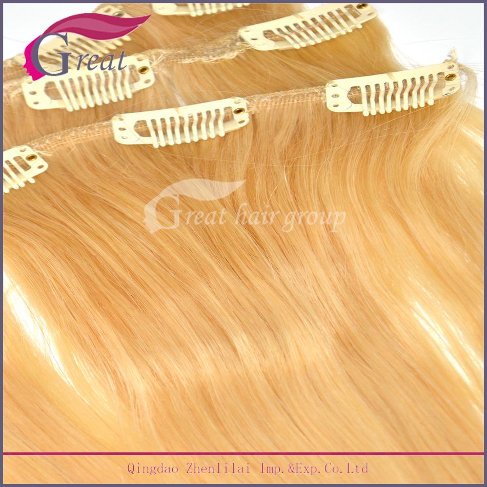 Hair treats extension buy hair treats extensionombre hair hair treats extension buy hair treats extensionombre hair extensioncheap hair extensions product on alibaba pmusecretfo Images