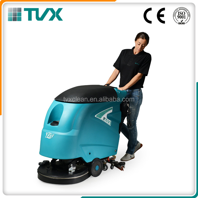 Tile Floor Cleaners Scrubbers Page 4 Home Flooring Ideas