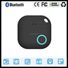 German APP GPS Tracker, Free apps Tracking Platform key finder, Bluetooth System Software Anti lost alarm tracker