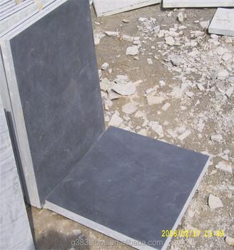 Synthetic Granite Tiles Tile Design Ideas