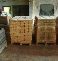 ESTA Wood Briquettes - 100% green energy
