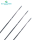 China Custom Stylet Cannula for Chiba needle
