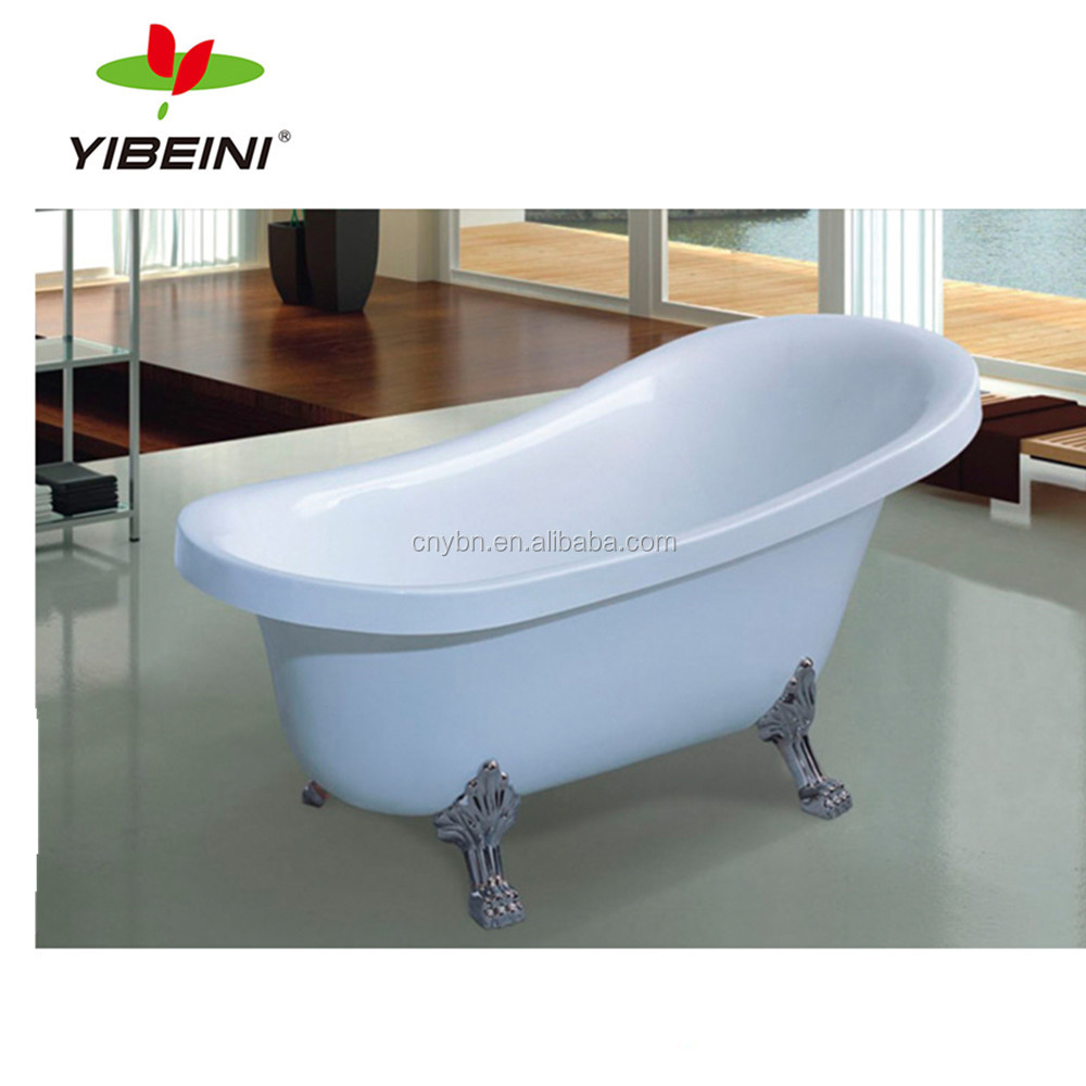 Ceramic Bathtub, Ceramic Bathtub Suppliers and Manufacturers at ...