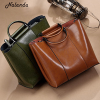 vintage leather bags women handbags,genuine leather bag,lady bag