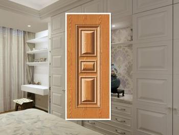 Jordan Retros Kitchen Entrance Door Interior Wooden Gate Designs